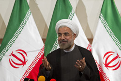 Rouhani's swearing-in to be held on August 6