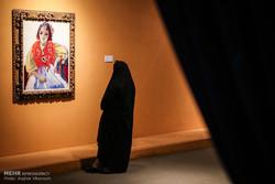 موزه هنر شیراز در چمران جنوبی احداث می شود