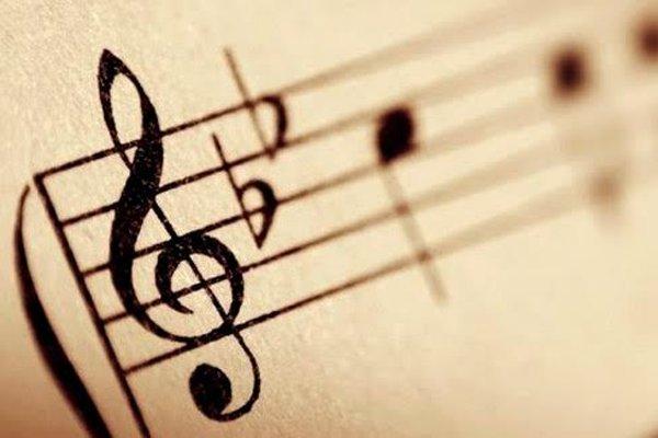 موسیقی ایرانی پویایی خود را حفظ کرد