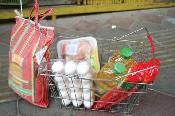 تولیدکنندگان مواد غذایی باید سلامت محصولات خود را جدی بگیرند