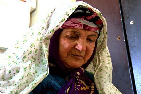 پیرترین ژنی دونیا له کوردستانه