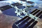 پروژه های بومی فضایی تجاری سازی می شوند