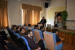 ۲ مرکز آموزشی جهاد دانشگاهی در اردبیل راهاندازی میشود