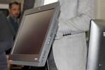 راهاندازی سامانهاستعلام ضمانتنامه برای گسترش خدمات الکترونیک