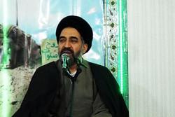 سید صالح یاسینی