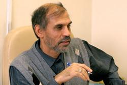 الگوی اسلامی ایرانی پیشرفت نیازمند ترویج است نه تدریس
