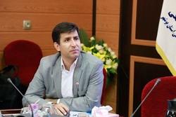 علوم پزشکی شیراز در پیشگیری از بیماری های غیرواگیر الگوی کشور است