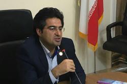 ۷۰ دانش آموز مستعد کردستانی بورسیه تحصیلی دریافت کردند