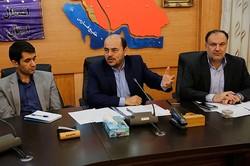 امسال تحول مهمی در حوزه اشتغال استان بوشهر ایجاد میشود
