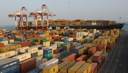 container-goods