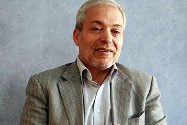 بدأنا بإعداد النظام الداخلي الخاص لتعيين رئيس بلدية طهران