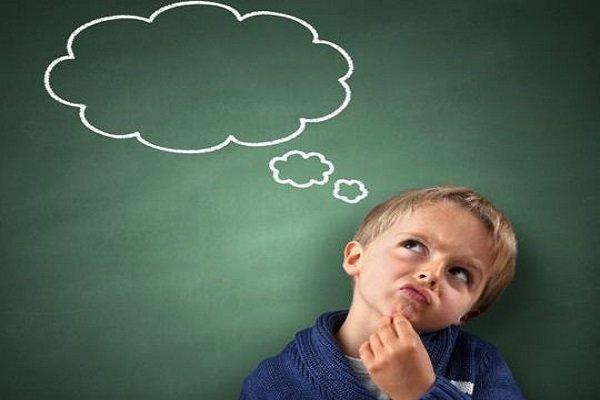 انتشار دو مجموعه شعر فلسفی برای بچهها در آینده نزدیک