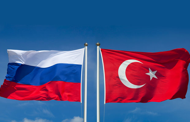 Putin signs decree partially lifting economic restrictions against Turkey