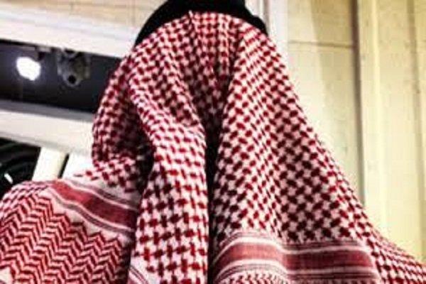 همسر شاهزاده کارل فیلیپ کیم جونگ اون عکس بن لادن شاهزاده ویلیام شاهزاده عربستان شاهزاده سعودی شاهزاده انگلیس رهبر کره شمالی بیوگرافی ایوانکا ترامپ بیوگرافی اسامه بن لادن ایوانکا دختر ترامپ ازدواج شاهزاده کارل فیلیپ آقازاده های ایرانی آقازاده معروف