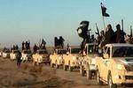 اعترافات داعشي يتوعد الايرانيين بالذبح /فيديو