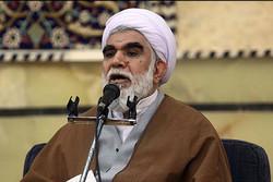 حجت الاسلام محمد حسن اختری