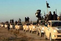 هلاکت موسس خبرگزاری وابسته به داعش در سوریه