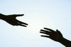 ۲۷ هزار موسسه خیریه کشور زیر نظر بهزیستی فعالیت می کنند