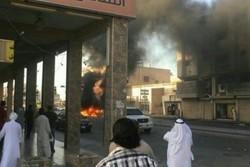 استشهاد ثلاثة مدنيين بنيران قوات الأمن السعودية في بلدة سيهات