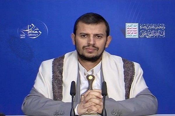 الحوثي: يجب على كل أبناء الأمة أن يستفيدوا مما حظي به حزب الله بلبنان