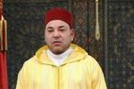 ملك المغرب يدعو الرئيس الجزائري الجديد للحوار
