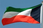 «بخیت الرشیدی» وزیر انرژی کویت استعفا داد