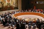 نشست شورای امنیت جهت بررسی عملیات نظامی ترکیه در سوریه پایان یافت