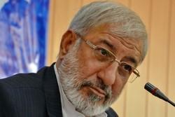 مجمع نمایندگان لرستان شاکی وزارت نیرو است/ انتقاد از آب منطقهای