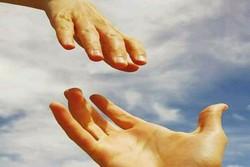 کمک ۳۱۱ میلیاردی مؤسسه خیریه عترت فاطمی به نیازمندان