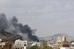 انفجار در استان الجوف یمن