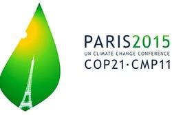 توافق پاریس؛ ترمز توسعه صنایع/ کمیسیونهای انرژی و اقتصاد مجلس ورود کنند
