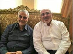 Zarif Soleimani