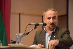 ۳۰هزار نفر در جشنواره کتابخوانی رضوی استان سمنان شرکت کردند