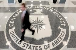 ویکی لیکس اسناد جدیدی از هک های سازمان سیا منتشر کرد