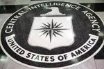 ایران، روسیه و کره شمالی به دنبال حمله سایبری به آمریکا هستند