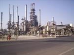 İran Suriye'de petrol rafinerisi inşa edecek