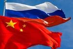 روس اور چین کا سلامتی کونسل کا ہنگامی اجلاس بلانے کا مطالبہ