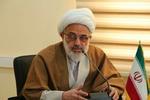 انتخاب شهردار فردیس تعیین تکلیف شود