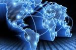 عرض النطاق لشبكة الإنترنت الدولية في إيران يصل الى 743 جيجابايت في الثانية