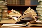 پیشینۀ وقف کتاب در سنت اسلامی