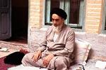 من به دنیا خواهم گفت که در ایران چه میگذرد ...
