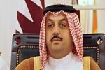 قطر کا پابندیاں ختم نہ ہونے تک مذاکرات نہ کرنے کے عزم کا اظہار