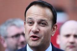 لئو ورادکار نخست وزیر جدید ایرلند
