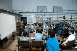 شعار سال به فناوری بومی جان می دهد/ سهم دانشگاهها از تولید داخلی
