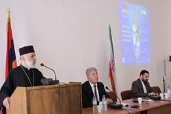 """افكار """"الإمام الخميني"""" الانسانية تبقى خالدة الى الأبد"""