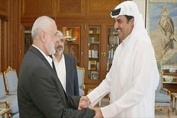 الميادين: قطر تسلم حماس لائحة بأسماء أعضاء في الحركة مطلوب مغادرتهم الدوحة