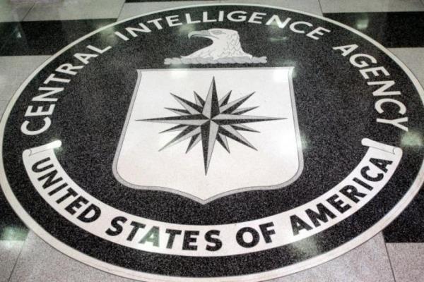 Kuzay Kore'de CIA iddiası