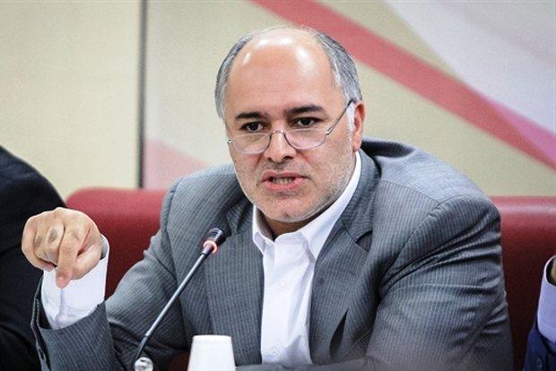 ابر بحران ها در خوزستان مدیریت شده است