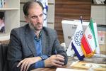 شهردار اردبیل از حمایت و همکاری مردم در توسعه شهری قدردانی کرد