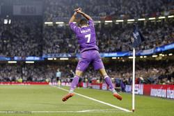 گزارشی از تصمیم ستاره رئال/ چرا رونالدو تصمیم گرفت از مادرید برود؟